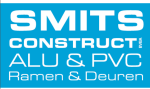 Smits Construct